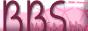 MASAa.blog BBS