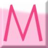 WordPressテーマ Simplicity 2.5.3 にアップデート完了!
