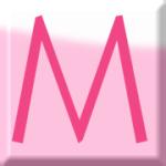 WordPressテーマ Simplicity 2.5.0a にアップデート完了!