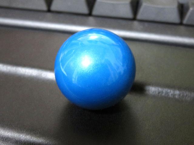 ロジクール トラックボールM570用ボール