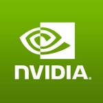 GEFORCE GAME READY DRIVER 384.76 WHQL