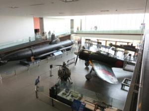 大和ミュージアム