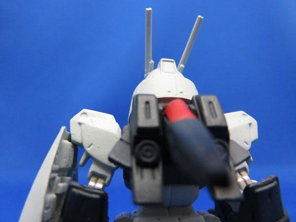 ガンダムコンバージ 82 RGZ-91 リ・ガズィ