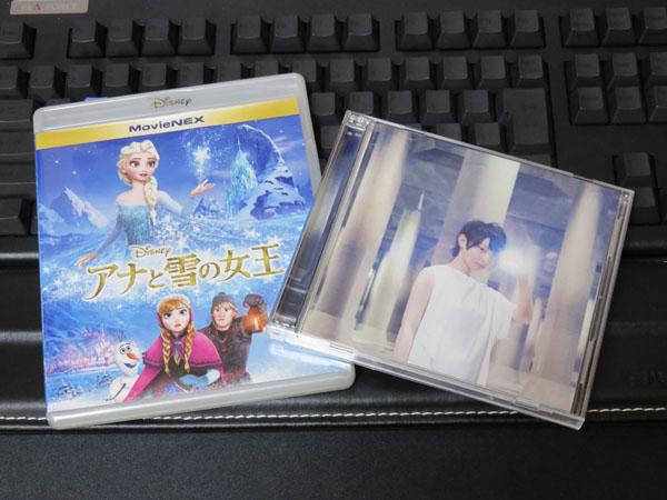 Qtop ポータブルドライブ USB3.0 CD-RW/DVD-RW