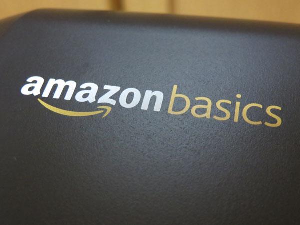 Amazonベーシック シュレッダー到着