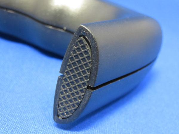 PrimAcc 包丁研ぎ器 3段階研磨