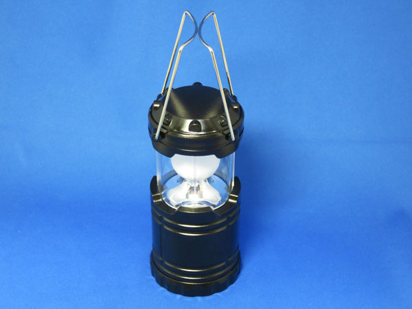 PrimAcc LEDランタン