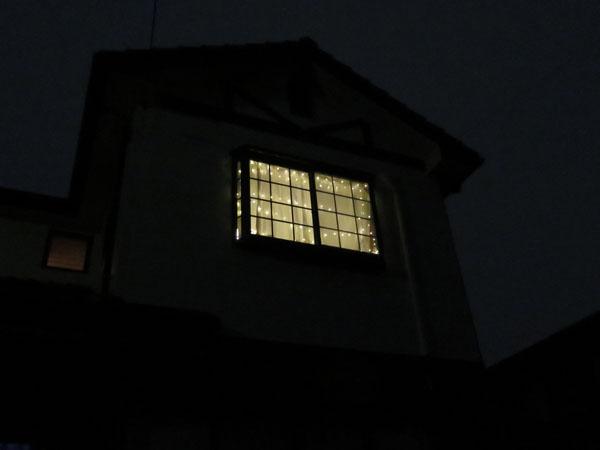 Patech イルミネーションLEDライト 10m 100LED