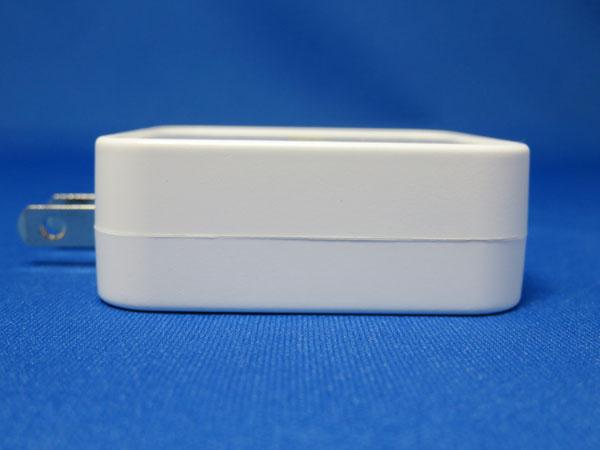 OKITI usb充電器 17W 2ポート