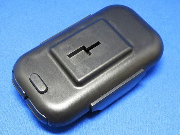 Mpow 一台二役 スマートフォンホルダー