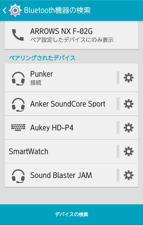 Qtop Bluetoothスピーカー Bluetooth 4.0 20W