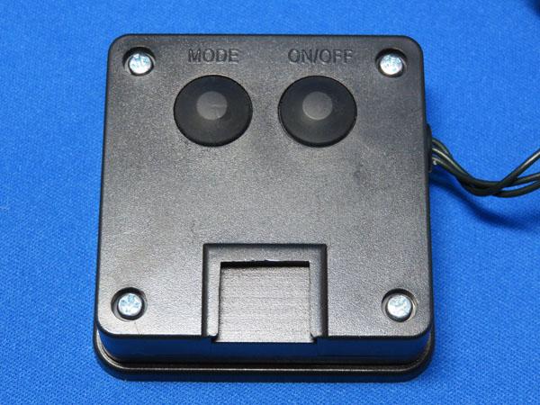 Qtop LEDイルミネーション ヒトデ 20球