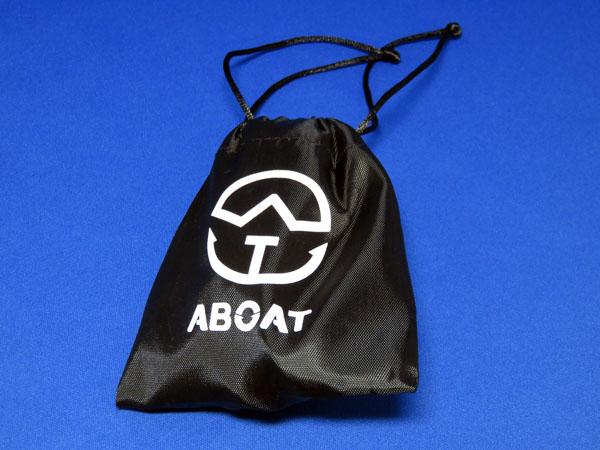 ABOAT USB Type-Cケーブル USB-A to USB-C充電ケーブル 3本セット