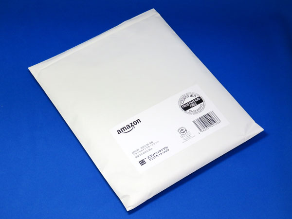 Amazon.co.jp限定 エコリカ リサイクルインクカートリッジ EPSON 6色パック IC6CL35 EC-IC6CL35A (FFP・封筒パッケージ)