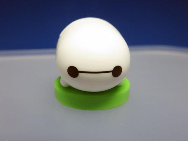 チョコエッグ ディズニーキャラクター No.98 ベイマックス