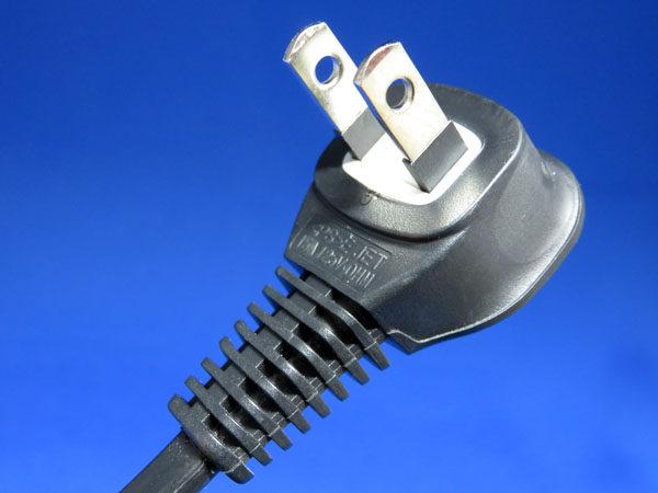 イオンプライベート トップバリュベストプライス 節電スイッチ付コンセント 4口 ホワイト