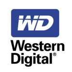 アイキャッチ画像 Western Digital