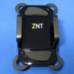 【レビュー記事】ZNT 自転車ホルダー ZNT-D201
