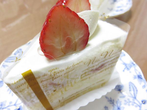 本日は七夕の日&妻の誕生日!