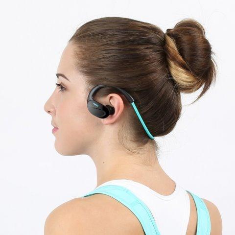 AUKEY Bluetooth ヘッドセット EP-B34 1週間限定セールのご紹介