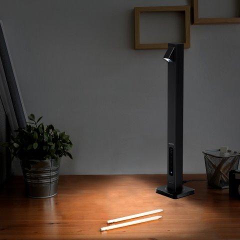 AUKEY 新製品LEDデスクランプ LT-ST20のご紹介!