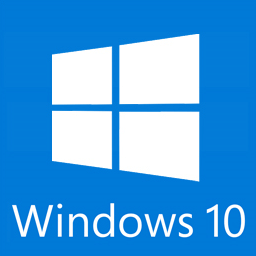 Windows 10 Annivesary Updateを適用する!