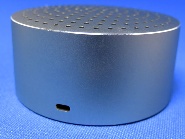 【レビュー記事】Original Xiaomi Mi Speaker Bluetooth 4.0