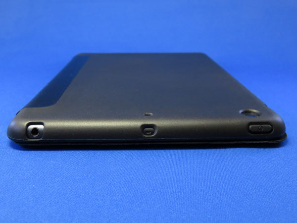iPad mini(第1世代)用のケースを購入する!