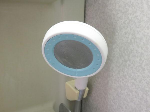 【DIY】LIXILビーフィットサーモスタット付シャワーバス水栓に交換する!