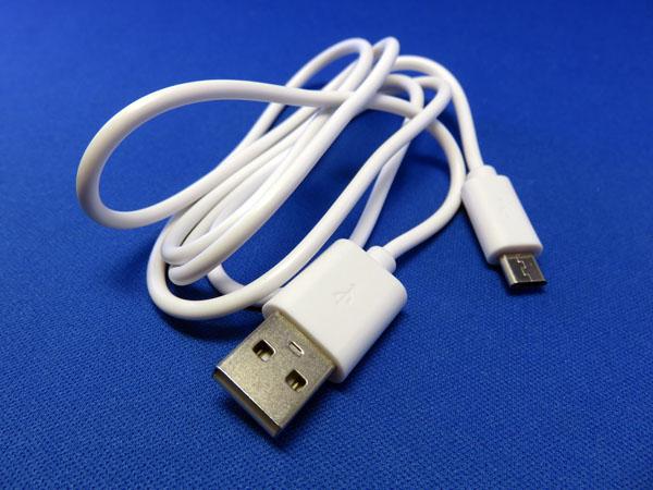【レビュー記事】ZNT USB充電式 手持ち扇風機 ZNT-A8
