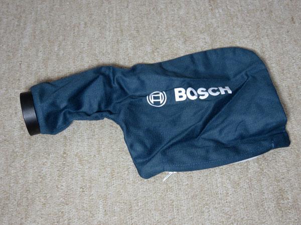 ブロワ購入検討によりBOSCH GBL800Eを購入する!