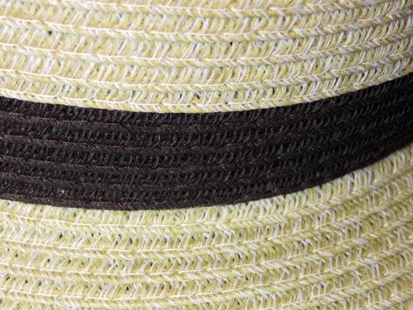 【イオン】ハット帽子のセール
