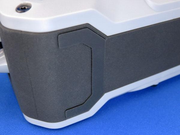 【レビュー記事】Poweradd ワイヤレス Bluetoothスピーカー
