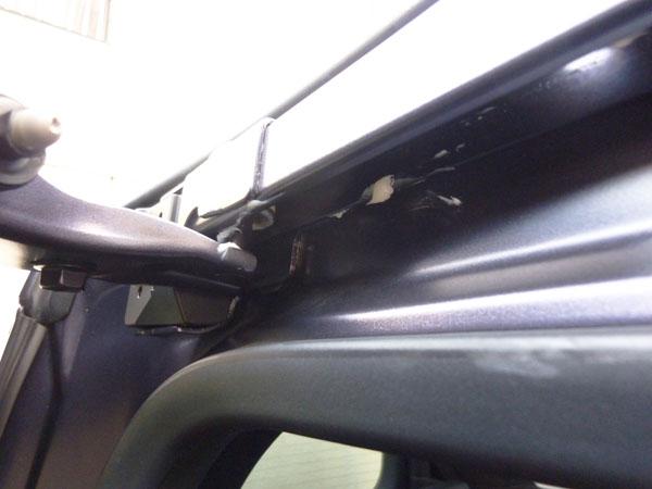 愛車トヨタノア80系が納車されて1年半が経過しました!