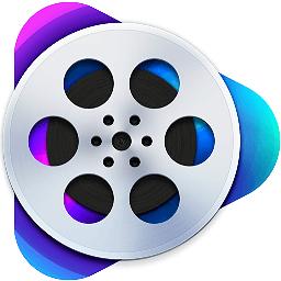 アイキャッチ画像 VideoProc