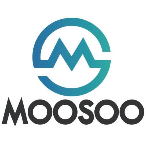 【レビュー記事】MooSooコードレス掃除機で愛車ノアを掃除する!