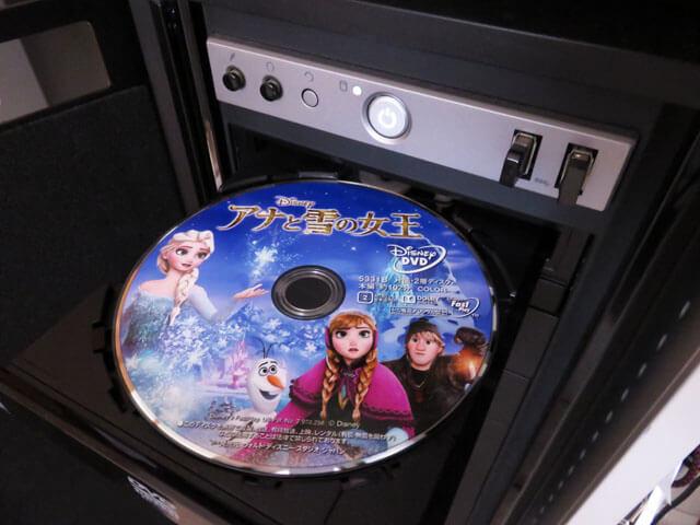 【レビュー記事】Leawo Blu-rayコピー<試用版>